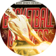 Basketball Madness Sports Flyer - GraphicRiver Item for Sale