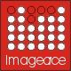 imageace