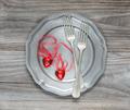 Scarlet hearts - PhotoDune Item for Sale