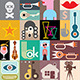 Pop Art - GraphicRiver Item for Sale