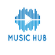 MusicHub