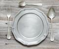 Vintage cutlery - PhotoDune Item for Sale