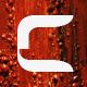 Cicatrice | Sharp Curvy Modern Futuristic Font - GraphicRiver Item for Sale