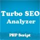 Turbo SEO Analyzer - CodeCanyon Item for Sale