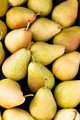 Pears background - PhotoDune Item for Sale
