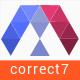 correct7