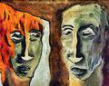 Mirroring - Retrospect - PhotoDune Item for Sale