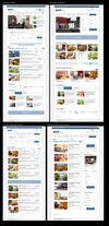 01-dot-realestate-pages.__thumbnail