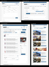 02-dot-realestate-pages.__thumbnail
