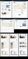 03-dot-realestate-pages.__thumbnail