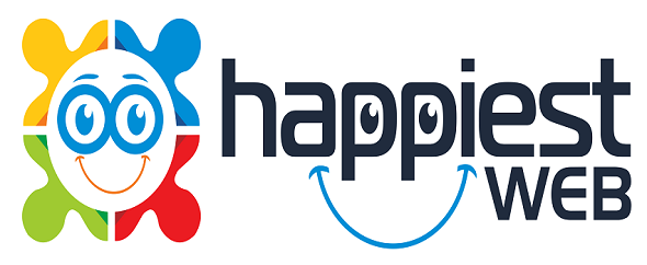 HappiestWeb