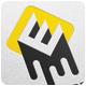 Electro Splash Logo Template - GraphicRiver Item for Sale