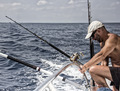 Fisherman - PhotoDune Item for Sale