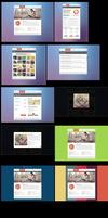 01-resume-portfolio-psd-template.__thumbnail