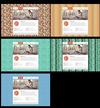 02-resume-portfolio-psd-template.__thumbnail