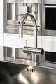 Faucet - PhotoDune Item for Sale