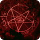 The Occult - Horror Story Opener - VideoHive Item for Sale