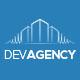 DevAgency