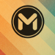 Mellow Piano Logo