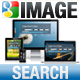 Images and Photo Media File Search Engine - CodeCanyon Item for Sale