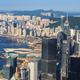 Hong Kong City - PhotoDune Item for Sale