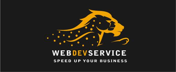 WebDevService