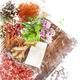 Watercolor Image Of  Cooking Ingredients - PhotoDune Item for Sale