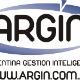 argin_it