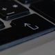 Pressing Enter Key - VideoHive Item for Sale
