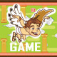 Icarus Game Kit - GraphicRiver Item for Sale