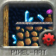 2D Pixel Art Game Assets #2 - GraphicRiver Item for Sale