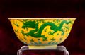 Antique Chinese Bowl. - PhotoDune Item for Sale