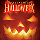 Hellaciuos Halloween - GraphicRiver Item for Sale