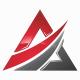 Alpine Ways - Logo Template - GraphicRiver Item for Sale