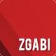 zGabi