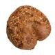 bread roll - PhotoDune Item for Sale