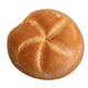 bread roll - PhotoDune Item for Sale