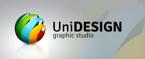 Designer_bg