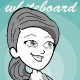 Download Whiteboard Animation Pack For Promotion Videos from VideHive