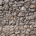Real stone wall texture - PhotoDune Item for Sale
