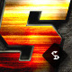 Action Game Styles - Collection 4 - GraphicRiver Item for Sale