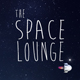 TheSpaceLounge