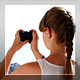 Girls With A Camera - VideoHive Item for Sale