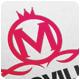 Metro Village Logo Template - GraphicRiver Item for Sale