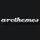 arcthemes
