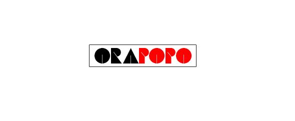 orapopo