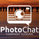 Photo Chat - GraphicRiver Item for Sale