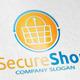 Secure Shop - GraphicRiver Item for Sale