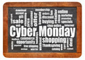 Cyber Monday shopping - PhotoDune Item for Sale