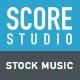 ScoreStudio